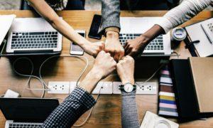 Εργασιακές σχέσεις: Πώς θα τις βελτιώσετε