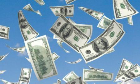 Αμερική: Οι δισεκατομμυριούχοι έγιναν πλουσιότεροι στην εποχή του κορωνοϊού