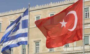 H Αθήνα περιμένει αλλαγή στάση από Τουρκία για την έναρξη επαφών