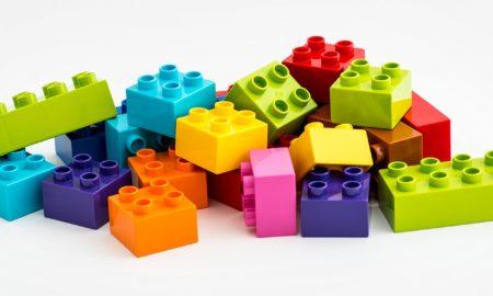Η ΙΚΕΑ συνεργάζεται με τα Lego και το παιχνίδι αλλάζει μορφή