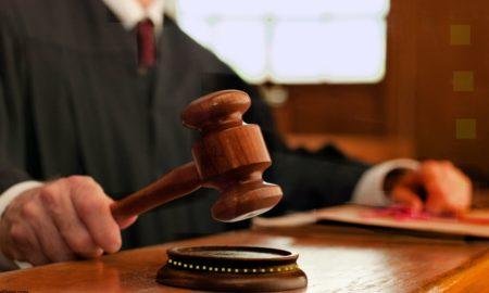 Χανιά: Επιβολή φυλάκισης στον γονέα που επιτέθηκε σε καθηγητή για τη μάσκα