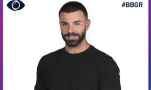 Big Brother: Τα σεξιστικά σχόλια και η απομάκρυνση παίχτη