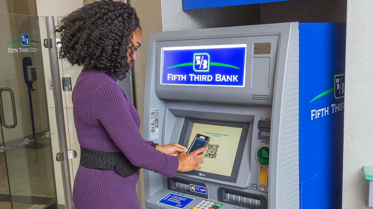 «Bad Bank»: Μια σανίδα σωτηρίας για τα κόκκινα δάνεια