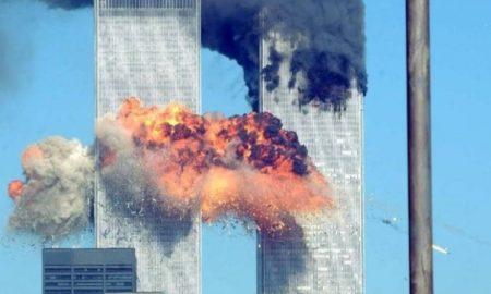 11η Σεπτεμβρίου: Σαν σήμερα η επίθεση στους δίδυμους πύργους