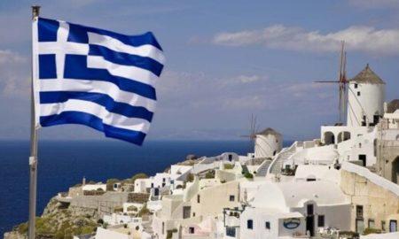 Έκθεση παρουσιάζει την Ελλάδα ως επενδυτική ευκαιρία