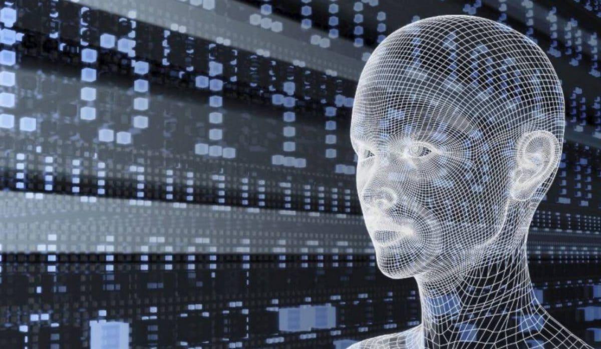 FDL Group: Η Τεχνητή Νοημοσύνη κατακτά τα logistics