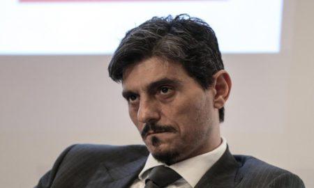 Δημήτρης Γιαννακόπουλος: Σε σταθερή κατάσταση, ύστερα από το έμφραγμα