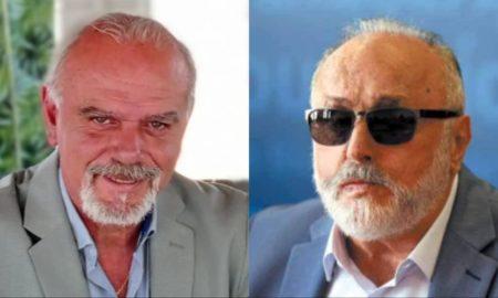 Παναγιώτης Κουρουμπλής -πρώην Υπουργός: «Η κυβέρνηση έχασε το στοίχημα με το χρόνο»