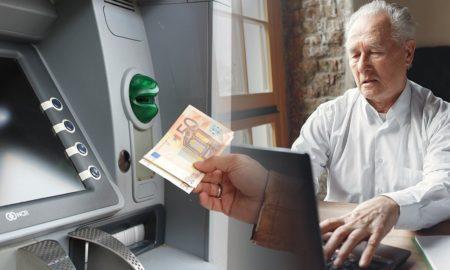 Ημερομηνίες για τα αναδρομικά συνταξιούχων: Ποιοι τα λαμβάνουν και πότε