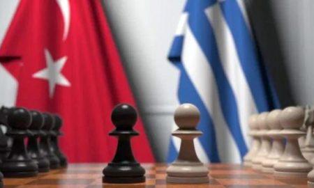 Τουρκία: Οργή Γερμανίας και ΗΠΑ για τις νέες προκλήσεις προς Ελλάδα