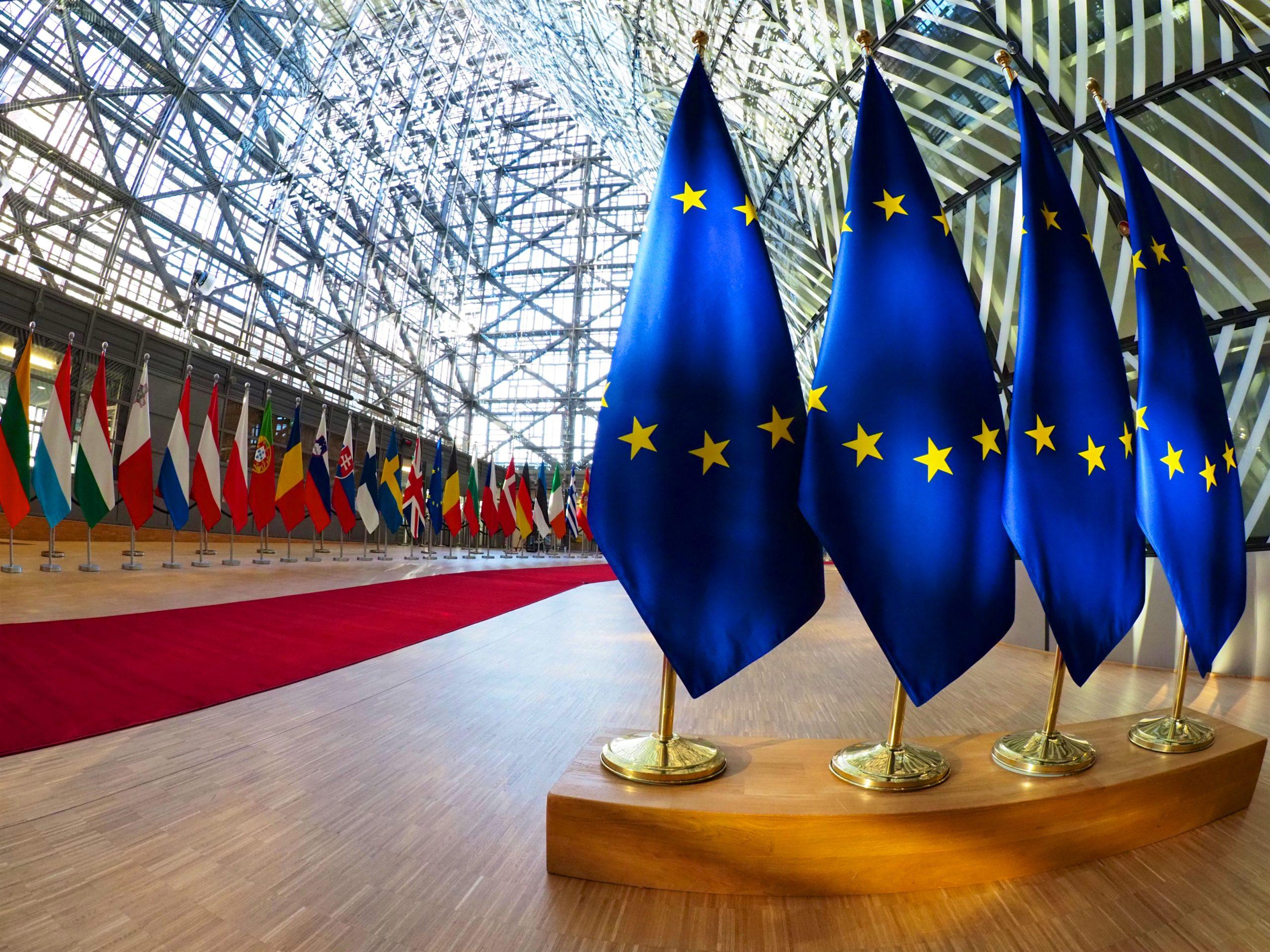 Τουρκία: Πώς απαντά η Αθήνα στις προκλήσεις και ποια η στάση της ΕΕ