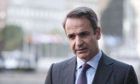 Κυριάκος Μητσοτάκης: Επίπληξη σε υπουργούς και υπαινιγμοί για προσωπική ατζέντα