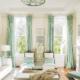 Σπίτι και χρώματα: Βάψτε το σωστά και ανεβάστε την ψυχολογία σας
