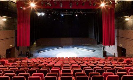 Θέατρα: Ανοίγουν ξανά με πληρότητα 30% και υποχρεωτική χρήση μάσκας