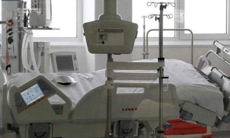Υπουργείο Υγείας: Δωρεάν εισαγωγή σε νοσοκομεία για ανασφάλιστους