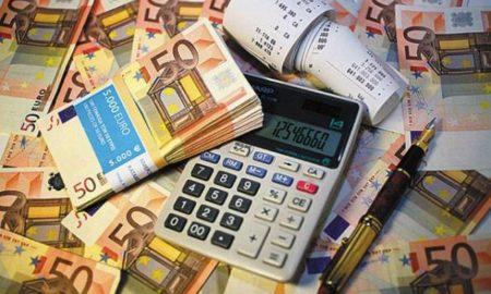 Δημόσιο: Ποιες οφειλές πρέπει να πληρωθούν έως τις 30 Νοεμβρίου και ποιες αναστέλλονται