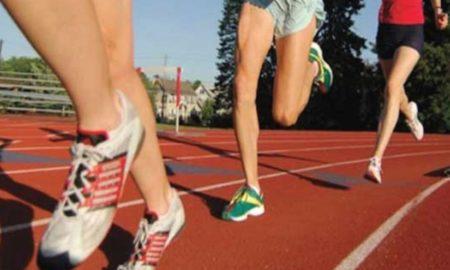 Κορονοϊός: Σε ποιες αθλητικές δραστηριότητες βάζει φρένο από την Τρίτη