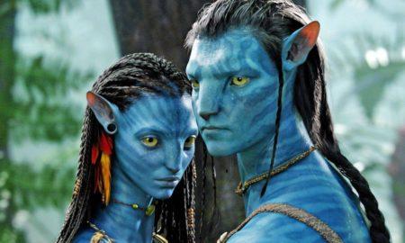 Avatar: Tο δεύτερο μέρος το 2022, μαζί με το ομώνυμο videogame (βίντεο)