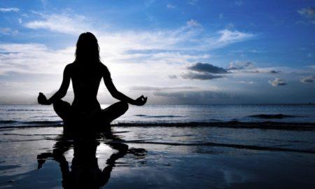 Διαλογισμός και υγεία: Ακολουθήστε τις συμβουλές και απαλλαγείτε από το άγχος