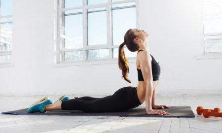Fitness: Εάν θέλετε γραμμωμένους κοιλιακούς, κάντε αυτήν την άσκηση (βίντεο)