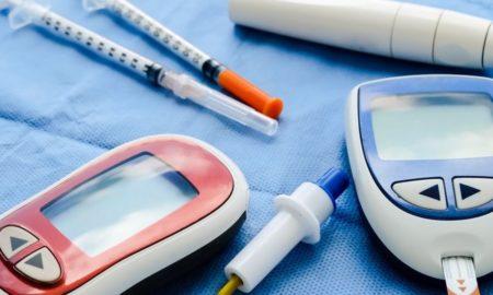 Παγκόσμια Ημέρα Διαβήτη: Οι σύμμαχοί μας στη μάχη με την ύπουλη νόσο