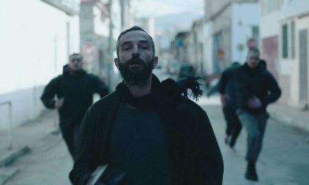λληνικό άρωμα στα βραβεία Όσκαρ: O Άρης Σερβετάλης με την ταινία «Μήλα» διεκδικεί βραβείο