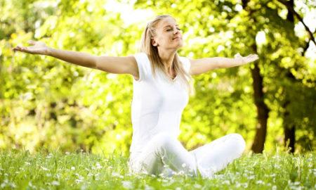 Ζώδια σήμερα: Μέρα ζεστασιάς, καλοσύνης και ονειροπόλησης