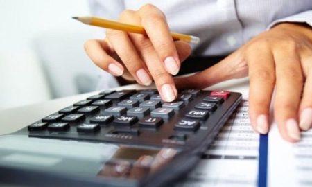 ΑΑΔΕ: Άνοιξε η πλατφόρμα για την ένταξη στη ρύθμιση των 100- 120 δόσεων