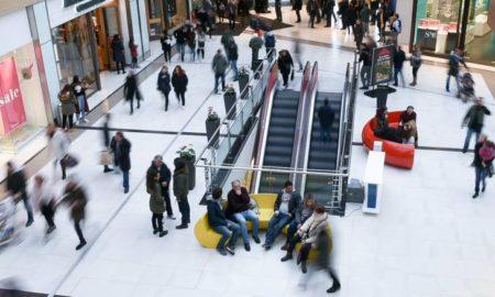 Εμπορικά καταστήματα: Drive through αντί για click away