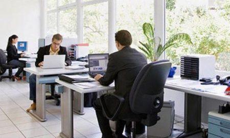 Εργοδότες: Ευνοϊκή φορολογία για παροχές σε είδος προς τους εργαζόμενους