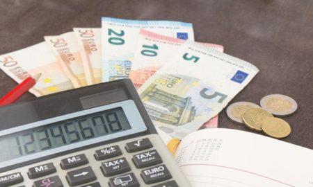 Νομοσχέδιο υπουργείου Υγείας: Έρχονται φορολογικές ελαφρύνσεις