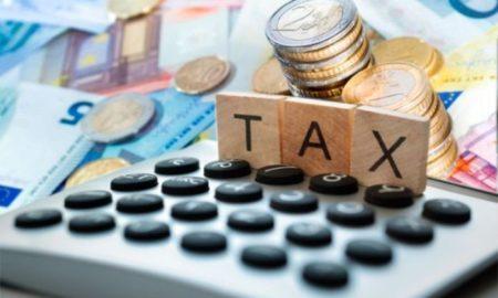 Ελεύθεροι επαγγελματίες: Μειώσεις συντελεστών φορολογίας εισοδήματος