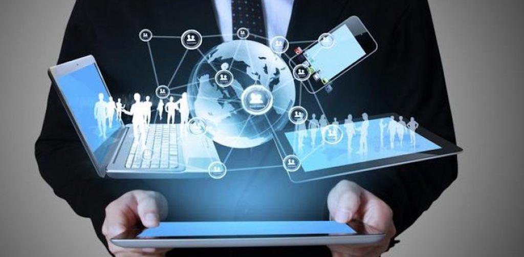 Ψηφιακός Μετασχηματισμός: Αλλαγές σε δημόσια διοίκηση, εκπαίδευση, δικαιοσύνη