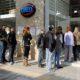ΟΑΕΔ: 100.000 περισσότεροι άνεργοι σε ένα μήνα