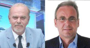 """Κώστας Φρούσιος – Δήμαρχος Νεμέας: « Η Νεμέα έχει το """"brandname""""»"""