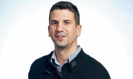 Έλληνας ο καθηγητής που εξελίσσει το 6G