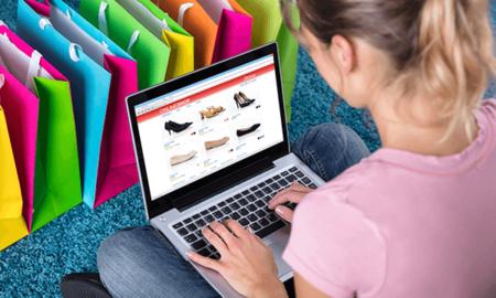 Lockdown: Ανοιχτά αύριο σούπερ μάρκετ και καταστήματα με click away