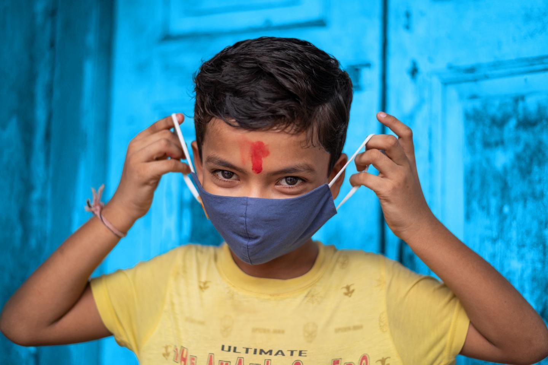 UNICEF: Σαν σήμερα η ίδρυση της φιλανθρωπικής οργάνωσης για τα παιδιά