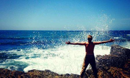 Αυτοπεποίθηση: Μια υπερδύναμη που μπορούμε να αποκτήσουμε
