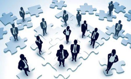 Απασχόληση: Αισιοδοξία για αύξηση των προσλήψεων το 2021