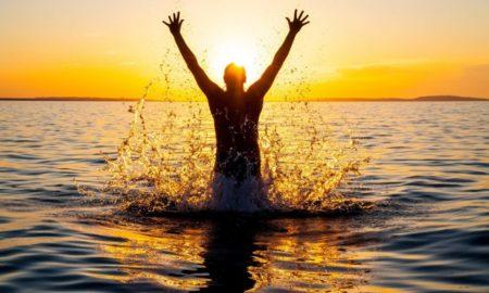 Το κυνήγι της ευτυχίας: Άπιαστο όνειρο ή αποτέλεσμα των συνηθειών σας;