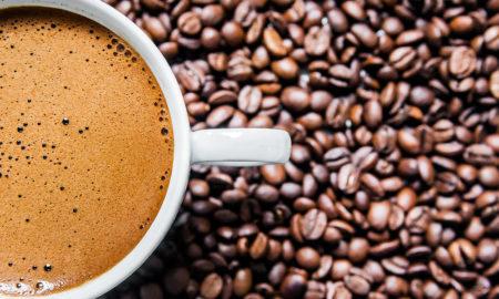 Kαφές: Αλγόριθμος δείχνει πόσο πρέπει να πίνουμε και πότε