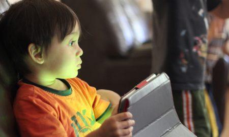 Όταν το Διαδίκτυο γίνεται Εθισμός στα Παιδιά & στους Έφηβους