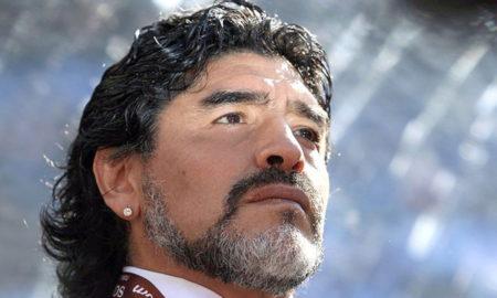 Προσωπικός γιατρός Μαραντόνα: Η άγνωστη απόπειρα αυτοκτονίας του στην Κούβα