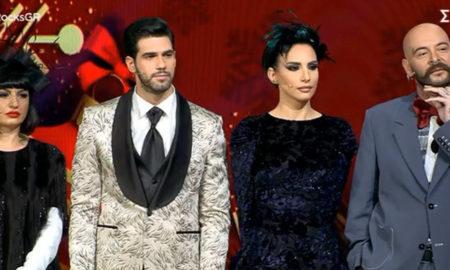 My Style Rocks: Ποιος αποχώρησε πριν τον μεγάλο τελικό;