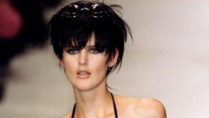 Στέλλα Τέναντ: Ο κόσμος της μόδας πενθεί για τον πρόωρο θάνατό της