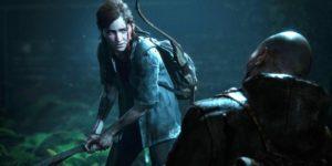Το The Last of Us Part 2 αναδείχθηκε video game της χρονιάς