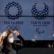 Ολυμπιακοί αγώνες στο Τόκιο: Δημοσκόπηση δείχνει πως ένας στους τρεις Ιάπωνες επιθυμεί την ακύρωσή τους