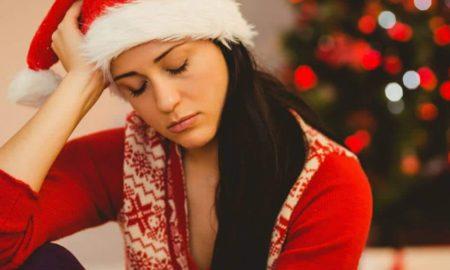 Παγώνη: «Όχι μόνο Χριστούγεννα αλλά και Πάσχα στο σπίτι με την οικογένεια λόγω κορονοϊού