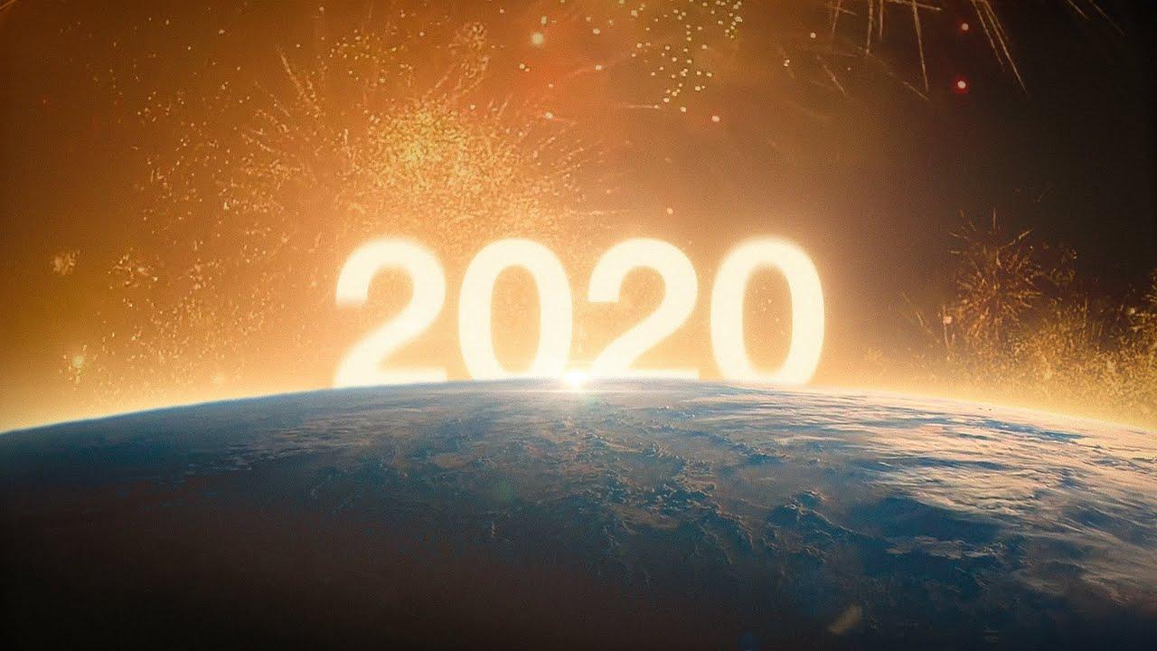Viral Video 2020: Η χρονιά της πανδημίας σε 4 λεπτά